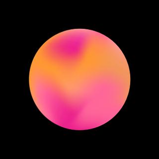 Icon: Tymeshift Chat Workforce Management